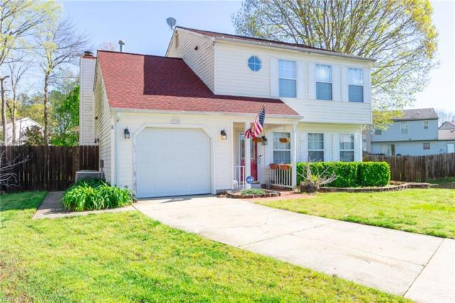 736 Keel Ct, Newport News, VA 23608 (MLS #10270443) :: AtCoastal Realty
