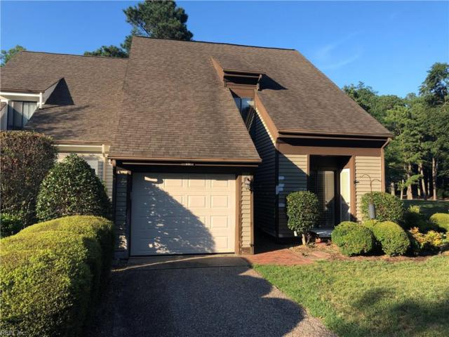 16 Winster Fax, James City County, VA 23185 (#10270450) :: RE/MAX Alliance