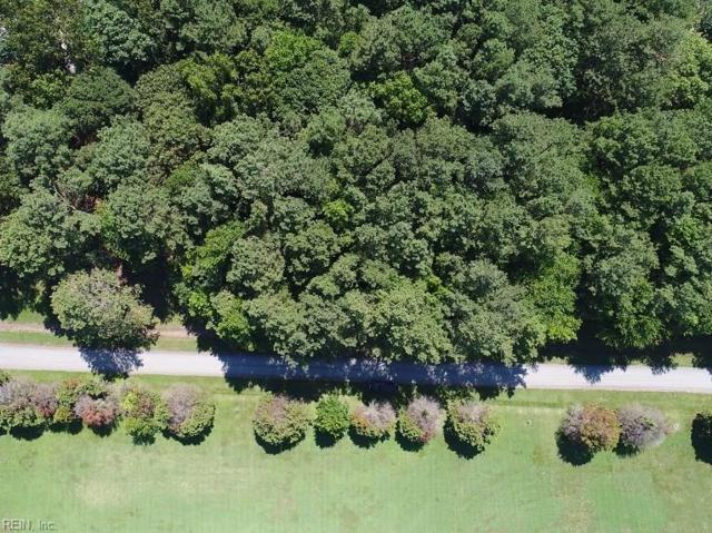 3AC Lawrence Dr, Accomack County, VA 23303 (#10270459) :: Upscale Avenues Realty Group