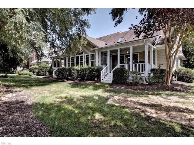195 Nottinghamshire, James City County, VA 23188 (#10270472) :: AMW Real Estate