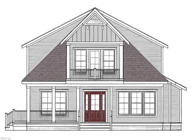 916 Olmstead St, Chesapeake, VA 23323 (#10270480) :: Abbitt Realty Co.