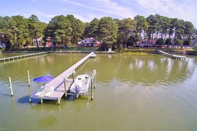 1698 S Woodside Ln, Virginia Beach, VA 23454 (#10270484) :: Vasquez Real Estate Group
