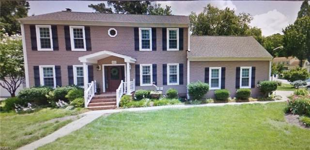452 Thalia Rd, Virginia Beach, VA 23452 (#10270489) :: Abbitt Realty Co.