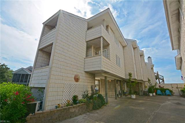 3648 Sea Gull Bluff Dr, Virginia Beach, VA 23455 (#10270496) :: The Kris Weaver Real Estate Team