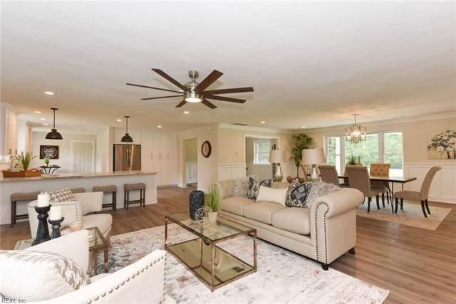 2008 Ridge End Rd, Virginia Beach, VA 23454 (#10270508) :: Vasquez Real Estate Group