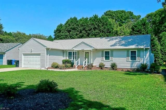 3548 Bow St, Virginia Beach, VA 23464 (#10270526) :: Berkshire Hathaway HomeServices Towne Realty