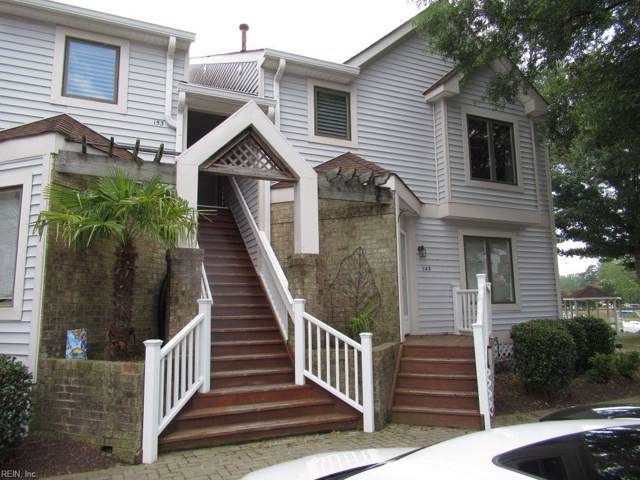 155 Harbor Watch Dr, Chesapeake, VA 23320 (#10270545) :: Rocket Real Estate