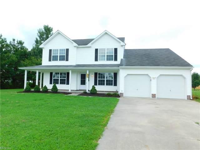 110 Pier Landing Loop, Camden County, NC 27976 (#10270556) :: Rocket Real Estate