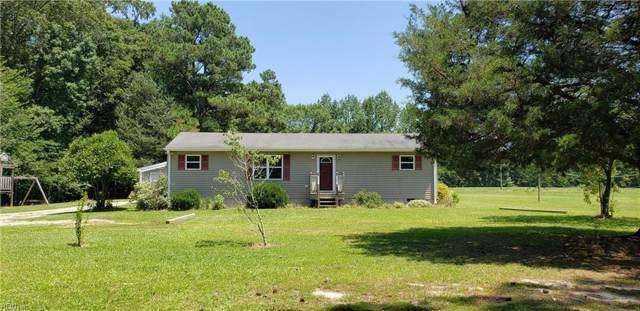 3436 West Neck Rd, Virginia Beach, VA 23456 (#10270561) :: The Kris Weaver Real Estate Team