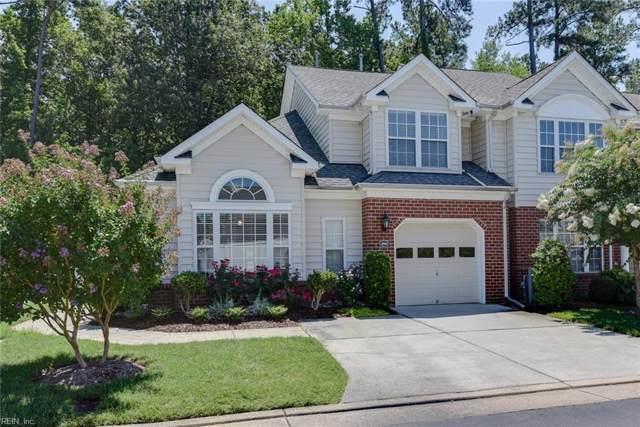 4541 Carriage Dr, Virginia Beach, VA 23462 (#10270566) :: The Kris Weaver Real Estate Team