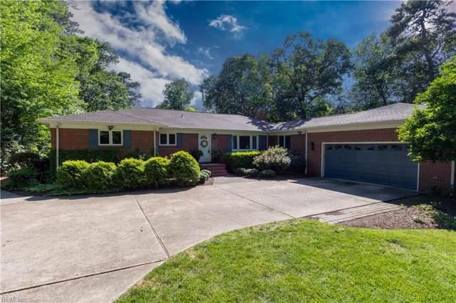 1456 Twin Lake Rd S, Virginia Beach, VA 23454 (#10270573) :: The Kris Weaver Real Estate Team