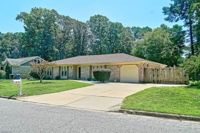 5741 Hamlet Rd, Virginia Beach, VA 23464 (#10270592) :: The Kris Weaver Real Estate Team