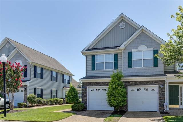 1901 Waters Edge Ln, Suffolk, VA 23435 (#10270593) :: Rocket Real Estate