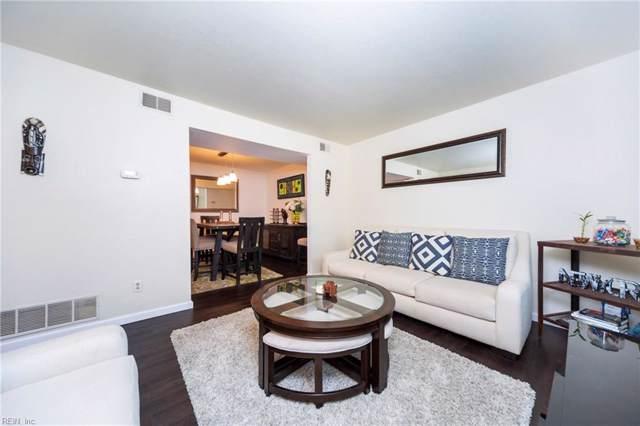 1224 Clydesdale Ln, Virginia Beach, VA 23464 (#10270595) :: The Kris Weaver Real Estate Team