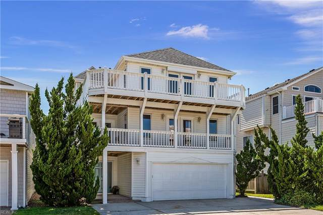 845 S Atlantic Ave, Virginia Beach, VA 23451 (MLS #10270600) :: AtCoastal Realty