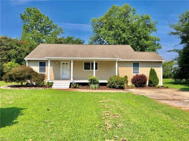 5329 Morris Neck Rd, Virginia Beach, VA 23457 (#10270622) :: Encompass Real Estate Solutions