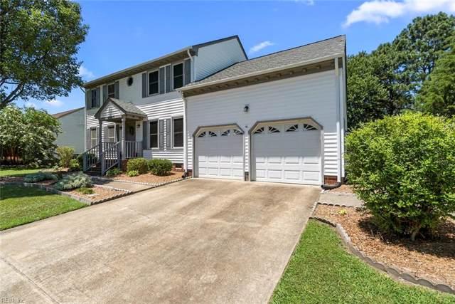 1020 Windswept Cir, Chesapeake, VA 23320 (#10270645) :: Vasquez Real Estate Group