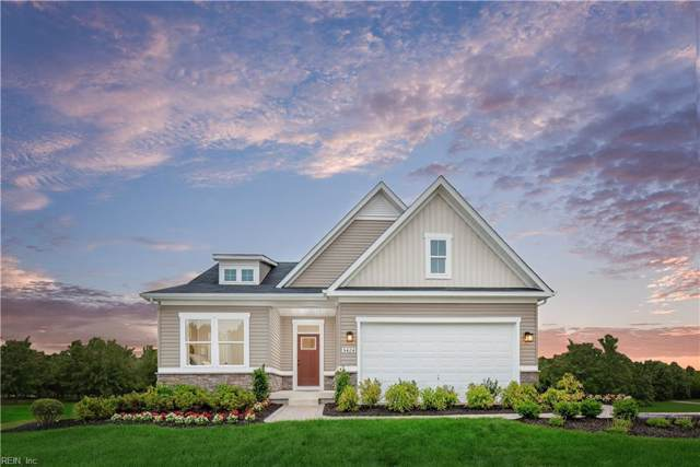 MM The Alberti At Lakeview, Moyock, NC 27958 (#10270655) :: Austin James Realty LLC