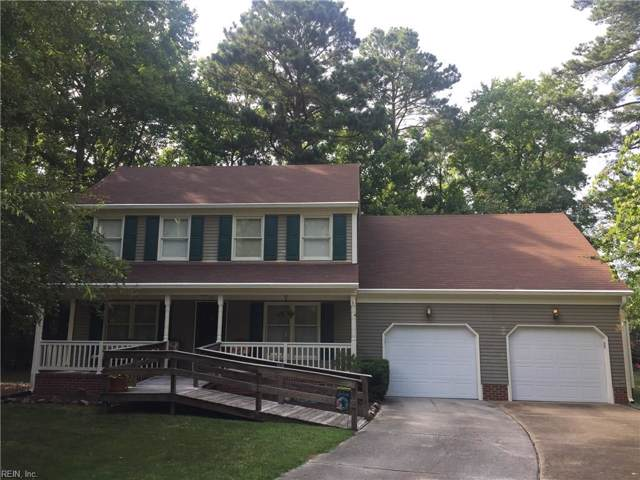 107 Occoquan Turng, York County, VA 23693 (#10270671) :: RE/MAX Central Realty