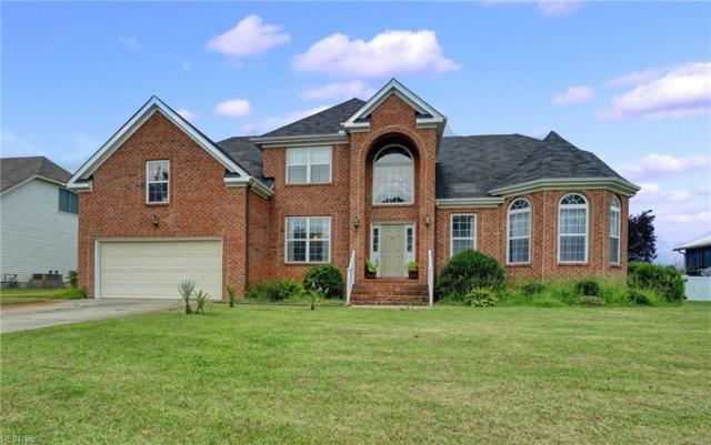 1312 Dominion Lake Blvd, Chesapeake, VA 23320 (#10270732) :: RE/MAX Alliance