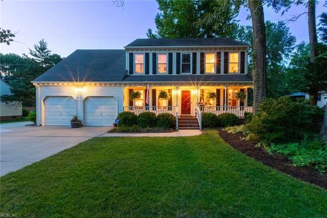 716 Beckley Ln, Chesapeake, VA 23322 (#10270739) :: Abbitt Realty Co.