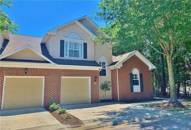 2120 Tibberton Ct, Virginia Beach, VA 23464 (#10270808) :: Abbitt Realty Co.