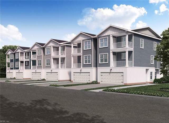 218 56th St B, Virginia Beach, VA 23451 (#10270813) :: AMW Real Estate
