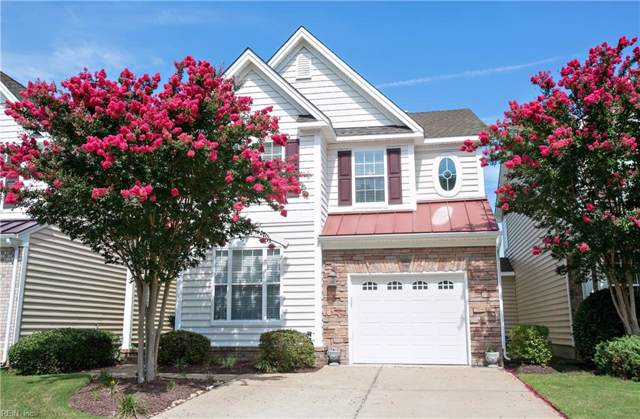3035 Silver Charm Cir, Suffolk, VA 23435 (#10270826) :: Atlantic Sotheby's International Realty