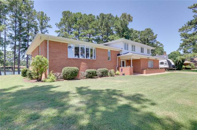 1408 Carson Cres W, Portsmouth, VA 23701 (#10270846) :: Upscale Avenues Realty Group