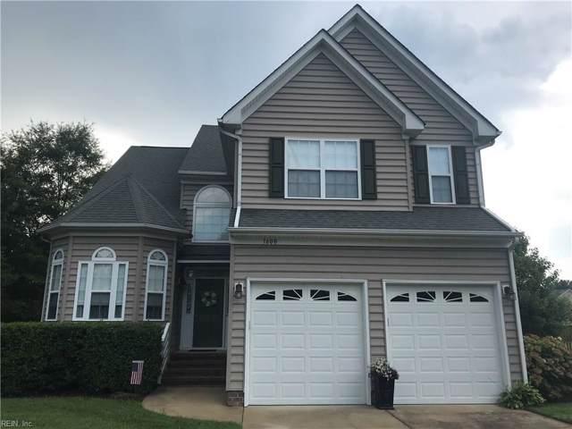1600 Emerald Woods Dr, Chesapeake, VA 23321 (#10270850) :: Reeds Real Estate