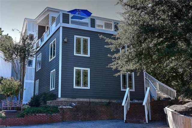 224 69th St, Virginia Beach, VA 23451 (#10270927) :: AMW Real Estate