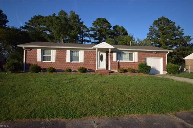 1225 Lakeview Ct, Chesapeake, VA 23323 (#10270933) :: RE/MAX Alliance