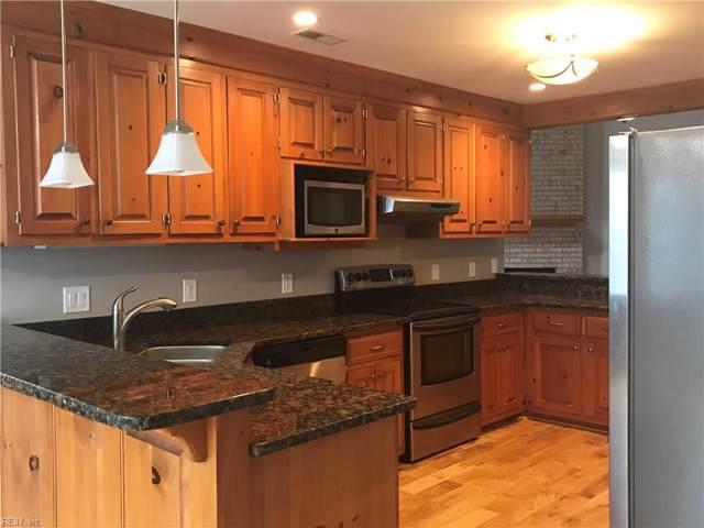 809 Copper Stone Cir, Chesapeake, VA 23320 (#10270934) :: Vasquez Real Estate Group