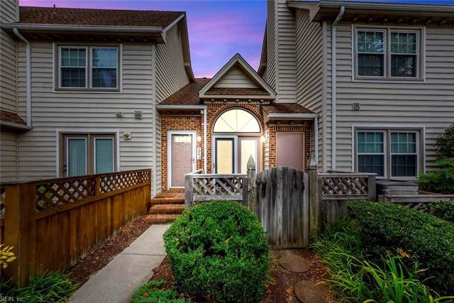 704 Nottoway River Ct E, Chesapeake, VA 23320 (#10270968) :: Momentum Real Estate