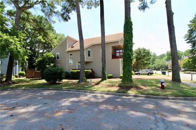 1228 Treefern Dr, Virginia Beach, VA 23451 (#10270990) :: AMW Real Estate