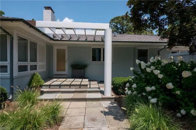 1316 E Bay Shore Dr, Virginia Beach, VA 23451 (#10271023) :: AMW Real Estate