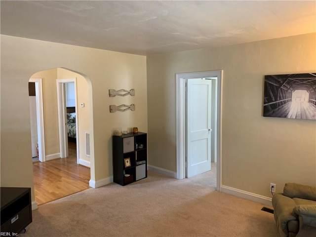 4832 Hampshire Ave, Norfolk, VA 23513 (MLS #10271050) :: Chantel Ray Real Estate