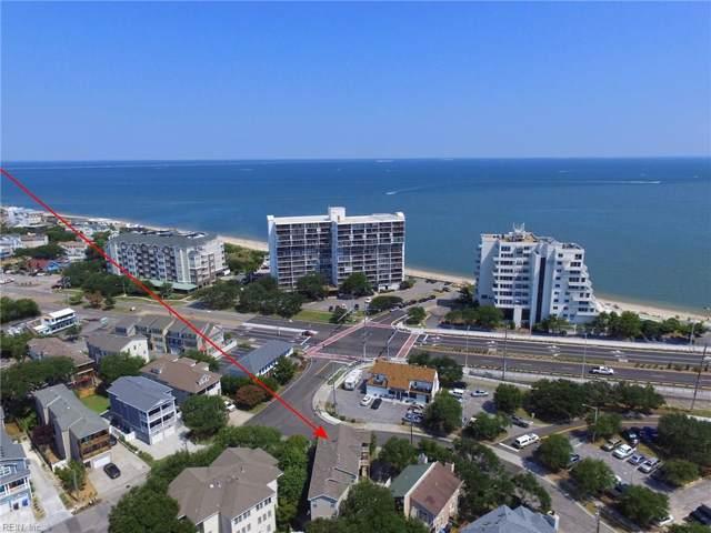 3585 Piedmont Cir, Virginia Beach, VA 23455 (#10271057) :: AMW Real Estate