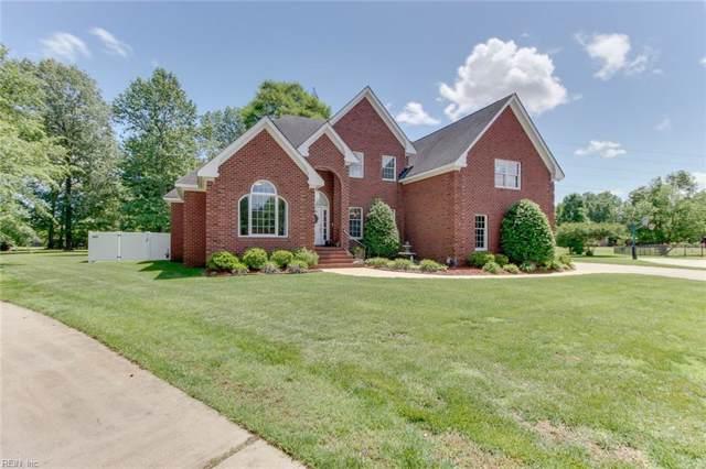 605 Oxbow Ct, Chesapeake, VA 23322 (#10271065) :: Momentum Real Estate