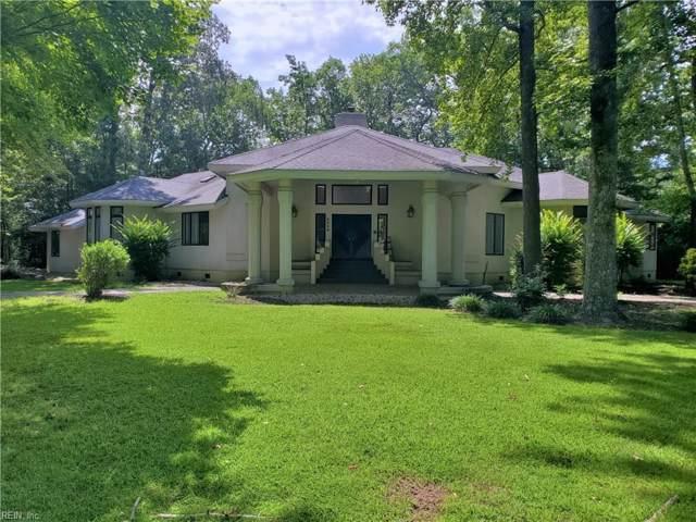 3005 Kew Grn, Virginia Beach, VA 23452 (#10271070) :: Berkshire Hathaway HomeServices Towne Realty