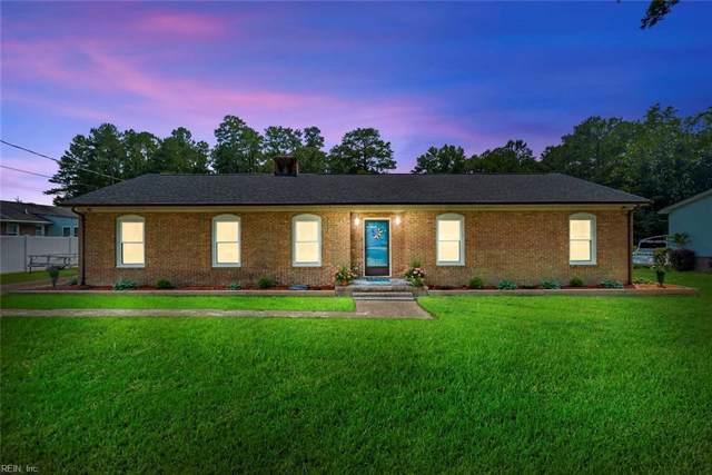 301 Shore Dr, Suffolk, VA 23434 (#10271080) :: AMW Real Estate