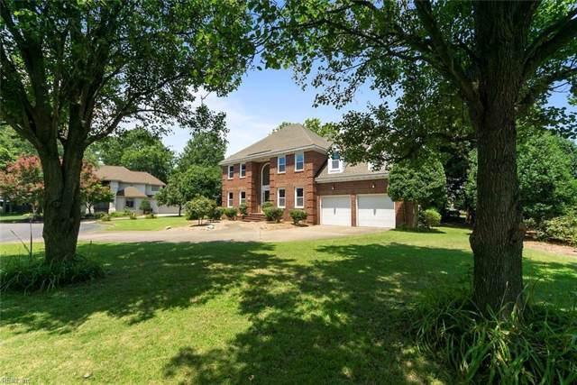 1800 Streatham Ct, Virginia Beach, VA 23454 (#10271114) :: Berkshire Hathaway HomeServices Towne Realty