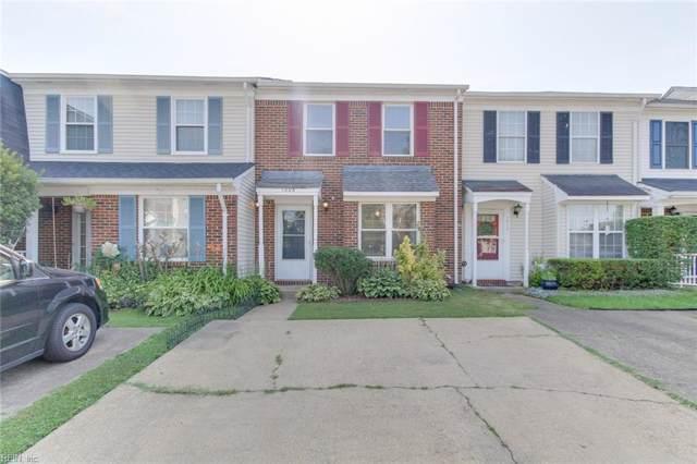 1608 Sudbury Ct, Virginia Beach, VA 23464 (#10271117) :: The Kris Weaver Real Estate Team