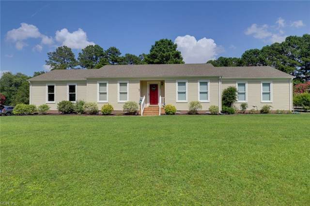 1840 Oyster Bay Ln, Suffolk, VA 23436 (#10271124) :: AMW Real Estate