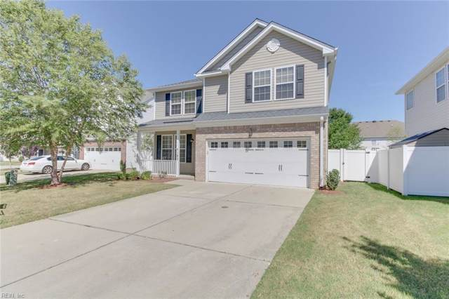 4183 Taughtline Loop, Chesapeake, VA 23321 (#10271137) :: Kristie Weaver, REALTOR