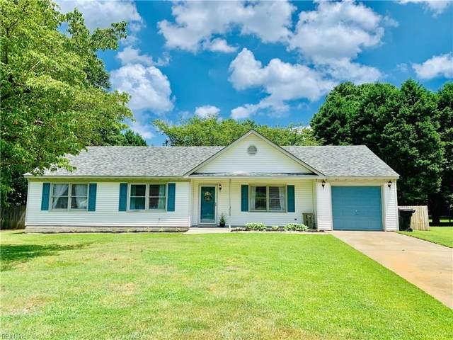 3552 Bow St, Virginia Beach, VA 23464 (#10271179) :: Berkshire Hathaway HomeServices Towne Realty