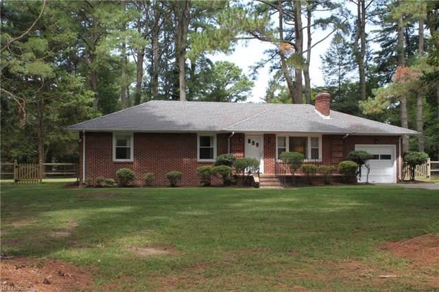 601 Thalia Road Rd, Virginia Beach, VA 23452 (#10271180) :: Momentum Real Estate