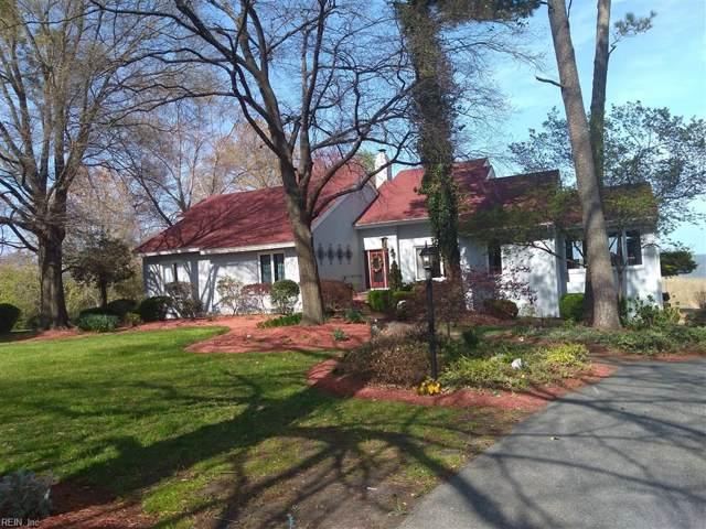 9107 River Cres, Suffolk, VA 23433 (#10271182) :: Momentum Real Estate