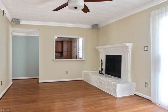 260 Portview Ave A, Norfolk, VA 23503 (#10271183) :: Berkshire Hathaway Home Services