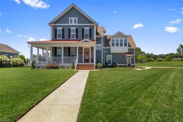 2605 Copperhawke Dr, Virginia Beach, VA 23456 (#10271184) :: AMW Real Estate